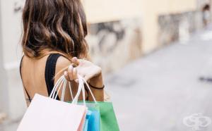 8 урока от поведенческата икономика