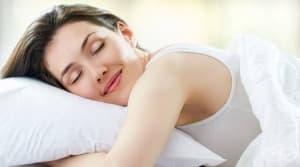 Учени откриха: Можем да се освободим от лошите навици чрез внушения по време на сън