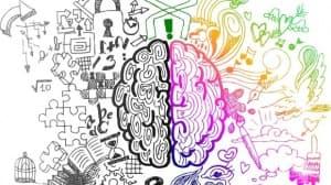 16 удивителни фактa, които психологията разкрива за нас – част 2