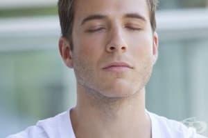 Самохипноза за подобряване на ежедневието