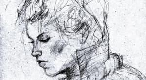 Как да разграничим шизоафективното разстройство от шизофренията