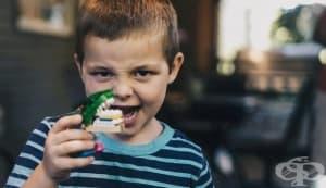 Съществува ли наистина синдром на единственото дете в семейството