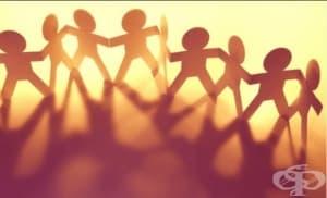 Социология и психология — каква е разликата между тях