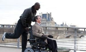 Филмотерапията: Ползите от гледането на филми