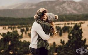 Защитните механизми, които саботират връзката ви