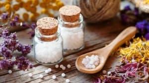 Истини и заблуди, свързани с Хомеопатията
