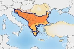 Тест: Познавате ли историята на Балканите