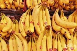 22 интересни и забавни фактa за бананите