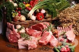 Как и колко да варим месото
