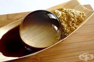 Изтънчени японски десерти, които е престъпно да изядеш - 1 част