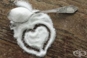 Здравословни алтернативи на захарта - 2 част