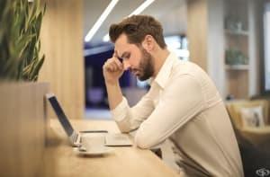 Влияят ли новините на онлайн покупките на българина? - статистическо проучване