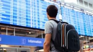 Защо българите заминават в чужбина?