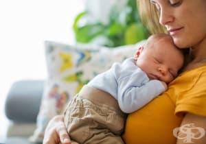 10 трика за кърмене, които всяка млада майка може да използва