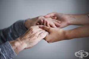 Как да разпознаем ранните признаци на Алцхаймер