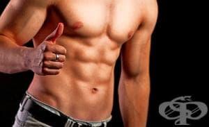 7 ценни съвета за сигурно забързване на метаболизма