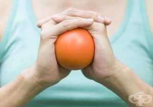 8 метода, които психолозите използват, за да се отърват от стреса