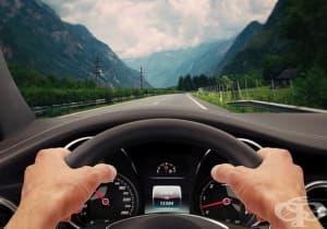8 невероятни техники, които могат да ви направят умел шофьор
