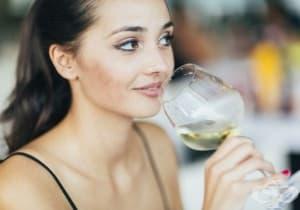 Избягвайте консумацията на 4 вида продукти, ако искате да имате красива и здрава кожа