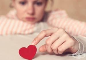 Никога не следвайте тези 7 съвета, които могат да навредят на връзката