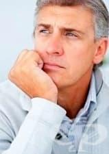 Срещу проблеми с простатата яжте мед с жълт кантарион