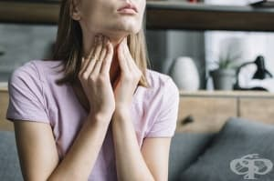 Подобрете функцията на щитовидната жлеза с 5 натурални съставки