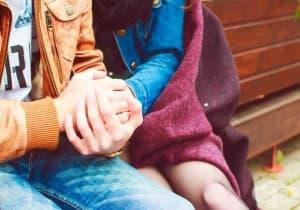 Задайте 10 въпроса на вашия партньор, за да създадете силна и здрава връзка