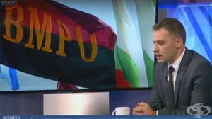 Александър Сиди: Когато кръстихме циганите роми, не ги интегрирахме, а просто маскирахме проблема