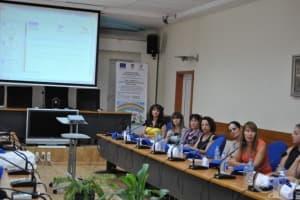 Близо 200 деца и младежи ще бъдат обхванати от нови социални услуги в Ловеч