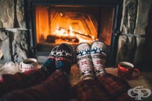 Целева помощ за отопление през 2017/2018 – без влияние от увеличените пенсии и помощите за децата с увреждания