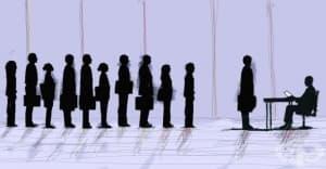 Центровете за заетост и социално подпомагане са осигурили работа на близо 167 000 души