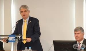 Да бъдат криминализирани действията срещу правото на сдружаване поискаха от КНСБ