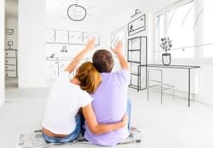 Данъчни облекчения от НАП за 2017 г., предназначени за млади семейства с ипотечен кредит