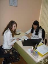 Деница Михайлова: Няма добра или лоша кариера. Има такава, която е повече или по-малко подходяща за вас като личност