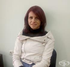 Жени Димова: За жените с проблеми сурогатното майчинство е единствената и последна надежда!