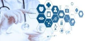 Как да заплащаме здравноосигурителните си вноски?