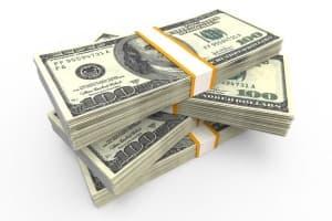 Кога може да бъде преизчислено пенсионното ни възнаграждение?