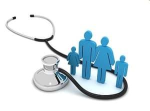 Кои са българите, които внасят сами здравните си осигуровки