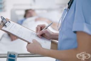 Колко са дните временна нетрудоспособност, които има право да ни издаде общопрактикуващият лекар?