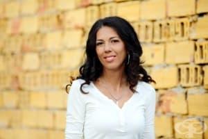 """Мариела Куртева за фондацията """"Майки за донорството"""" и за борбата да се раждат деца в България"""