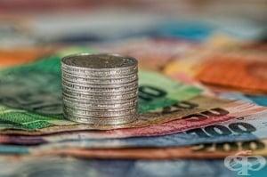 Близо 4,5 милиарда лева отиват за бизнеса и заетостта в отговор на предизвикателството COVID-19
