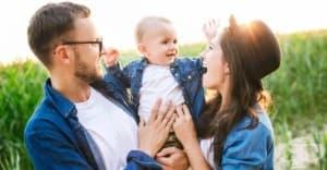 Лицата, решили да си осиновят дете до 5 години, ще ползват 365 дни отпуск
