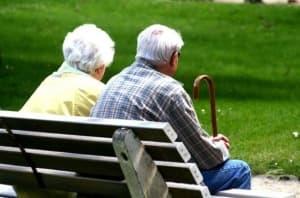 Пенсионерите ще вземат надбавки за Коледа