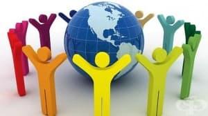 Пловдив ще бъде домакин на европейския форум за социално предприемачество