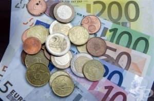 Посветиха форум на бъдещето на многостълбовите пенсионни системи