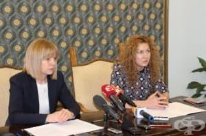 Предстои изграждането на нови центрове за възрастни и хора с увреждания в София