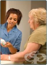 Принципи при предоставянето на услугата Социален асистент