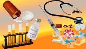 Условия и ред за извършването на медико-диагностична дейност, заплащаща се от Национална здравноосигурителна каса
