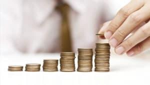 Условия, при които лицата не могат едновременно да получават повече от една пенсия
