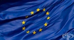 Установяване на евентуални промени в обстоятелствата, влияещи на правото на компенсация за безработица, присъдена от друга държава-членка на ЕС
